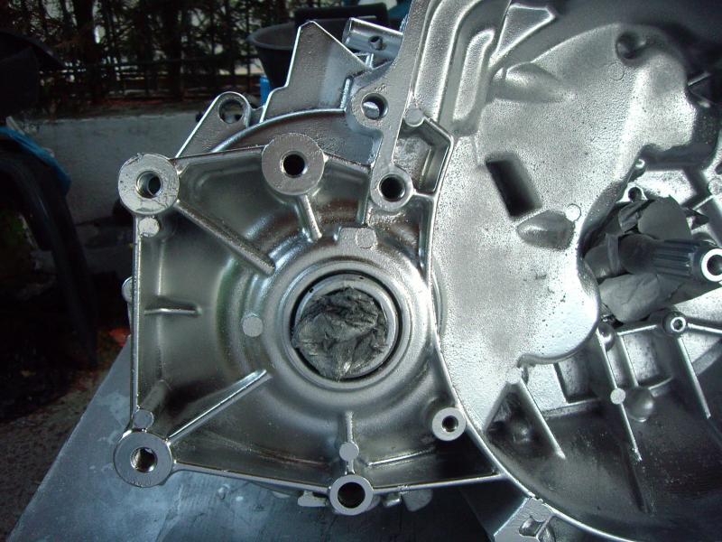 /& GT98 n 6x NUOVO NGK Sostituzione Candele SAAB 900 MK2 2.5 LT V6 93 2288